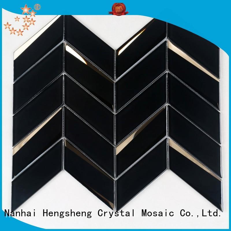 Heng Xing 3x4 inkjet tile tiles for villa