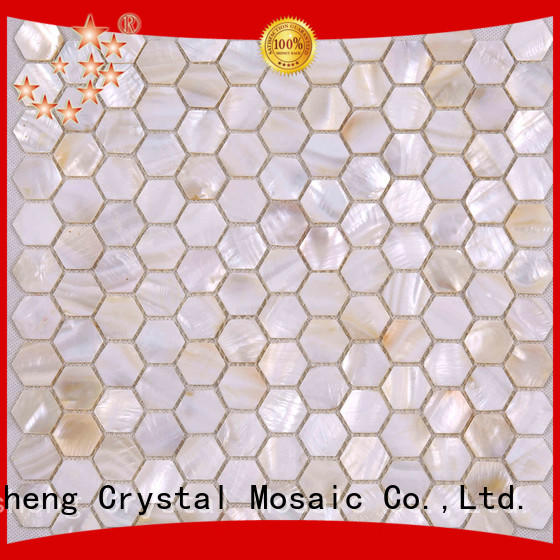 Heng Xing Latest wooden white marble factory