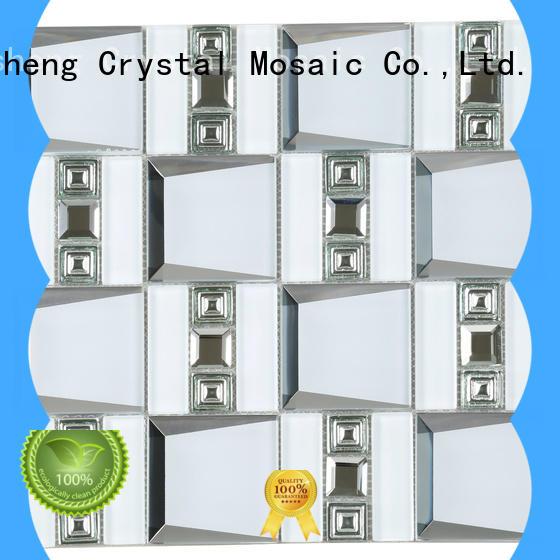 Heng Xing company