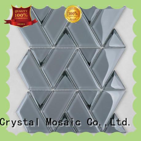beveled herringbone tile simple personalized for villa