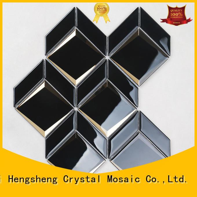 Heng Xing Supply