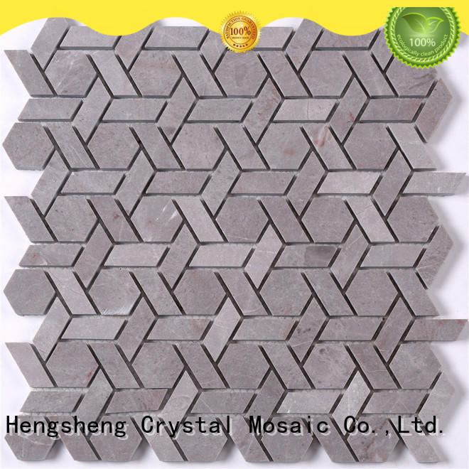 2x2 stone wall tiles tile inquire now for backsplash