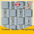 Heng Xing 3x3 kitchen backsplash tile supplier for bathroom
