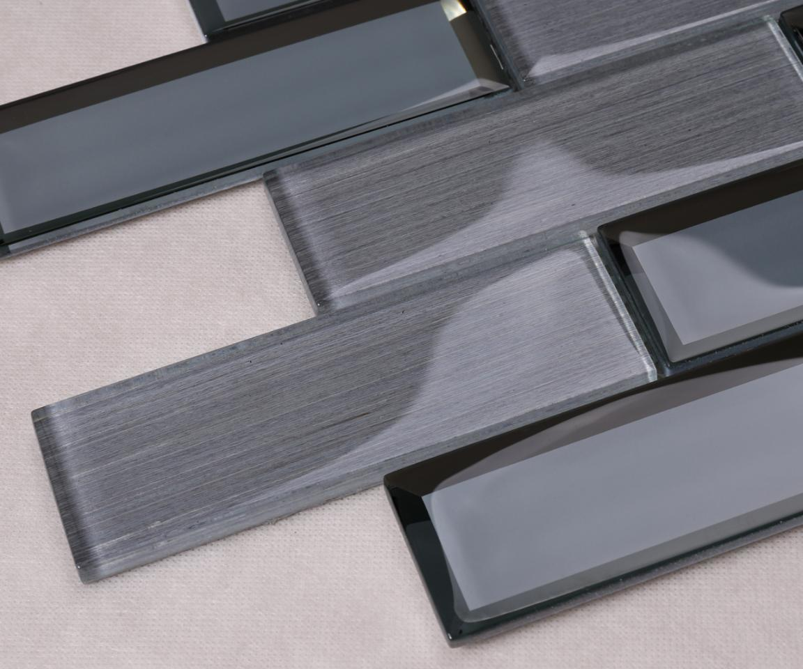 Heng Xing Top discount porcelain tile Supply for hotel-3