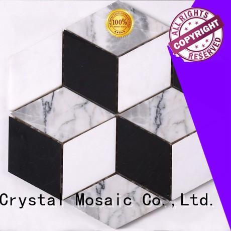 New mosaic floor tiles tile for business for living room