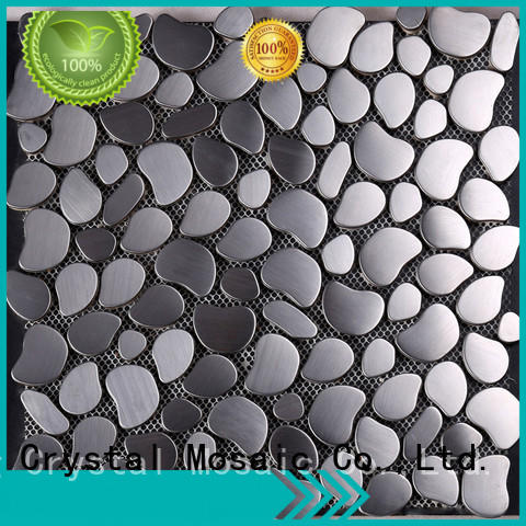 Wholesale gray manufacturer for villa