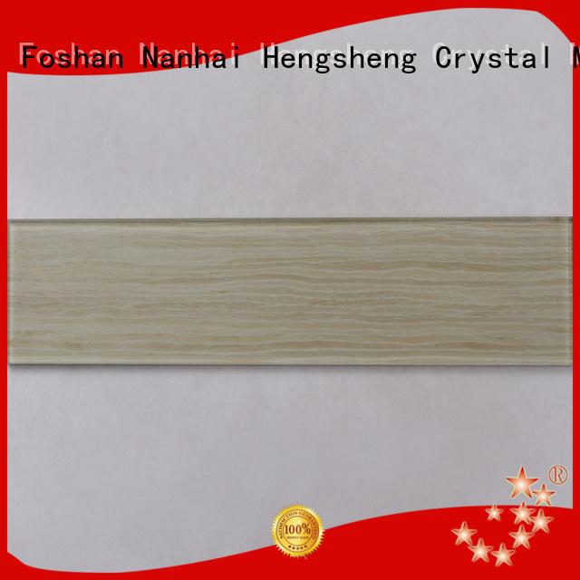 Heng Xing Custom octagon dot company for villa