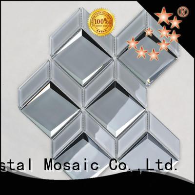 Best cobalt pool tile beige Supply for hotel