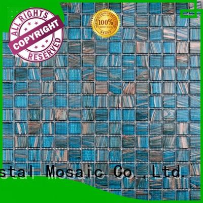 luxury herringbone glass tile backsplash light personalized for fountain