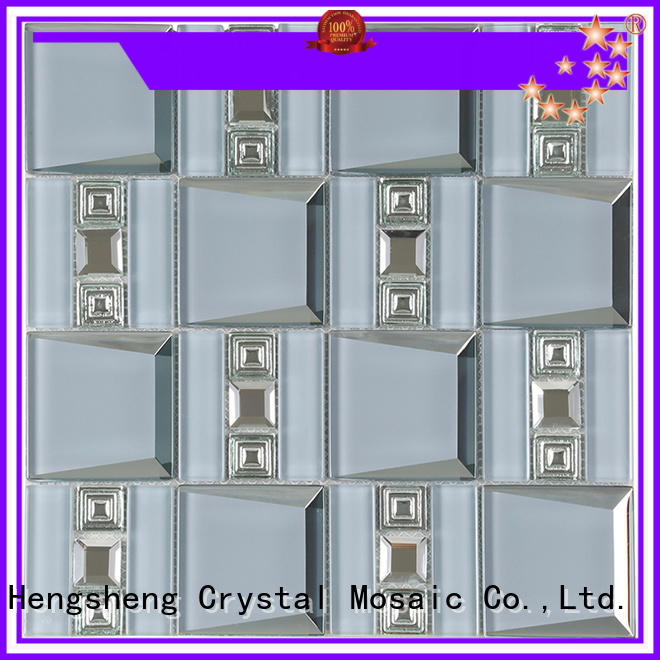 3x3 glass subway tile aluminum personalized for villa