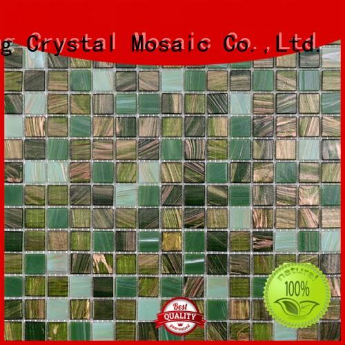 luxury mosaic tiles online deck for business for bathroom