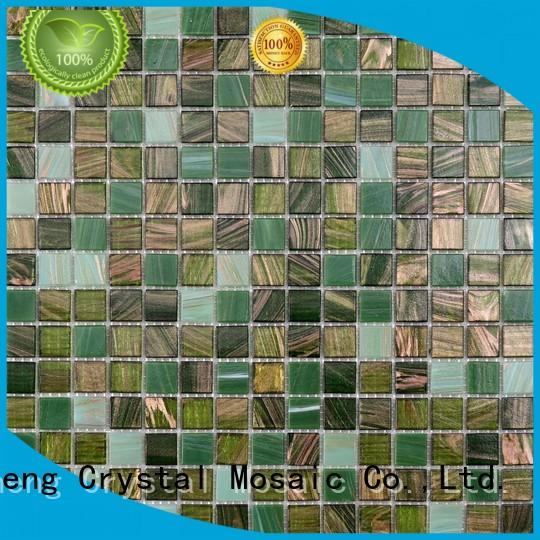Wholesale pool mosaic light factory price for fountain