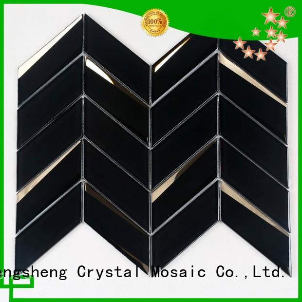 Heng Xing Suppliers
