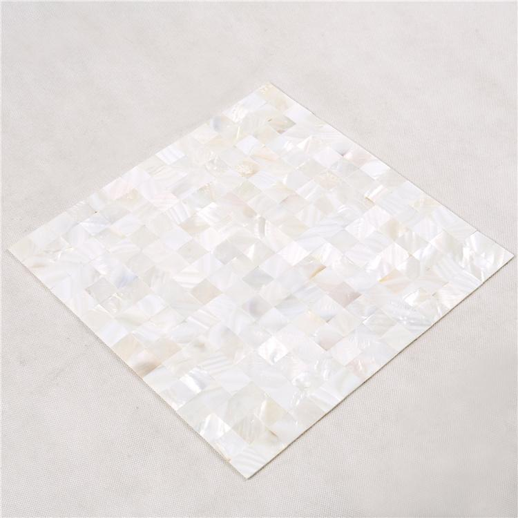 Heng Xing mother of pearl shell factory-3