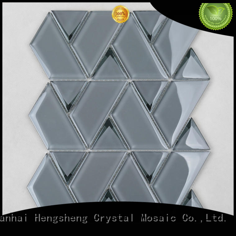 Heng Xing Wholesale graphite for sale for business